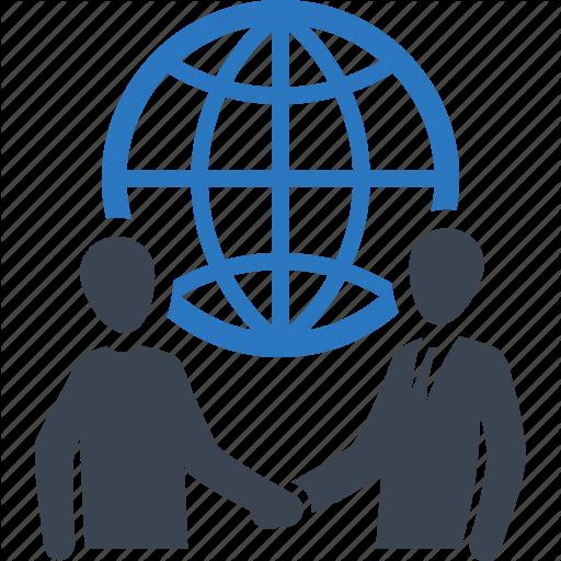 Healthcare Partner Network Data Exchange