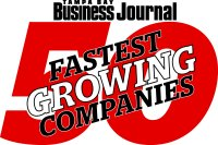 Tampa Bay Fast 50: NetDirector Named 26th Fastest Growing Company in Tampa Bay