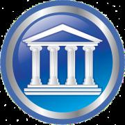NetDirector_Bankruptcy_transparent1