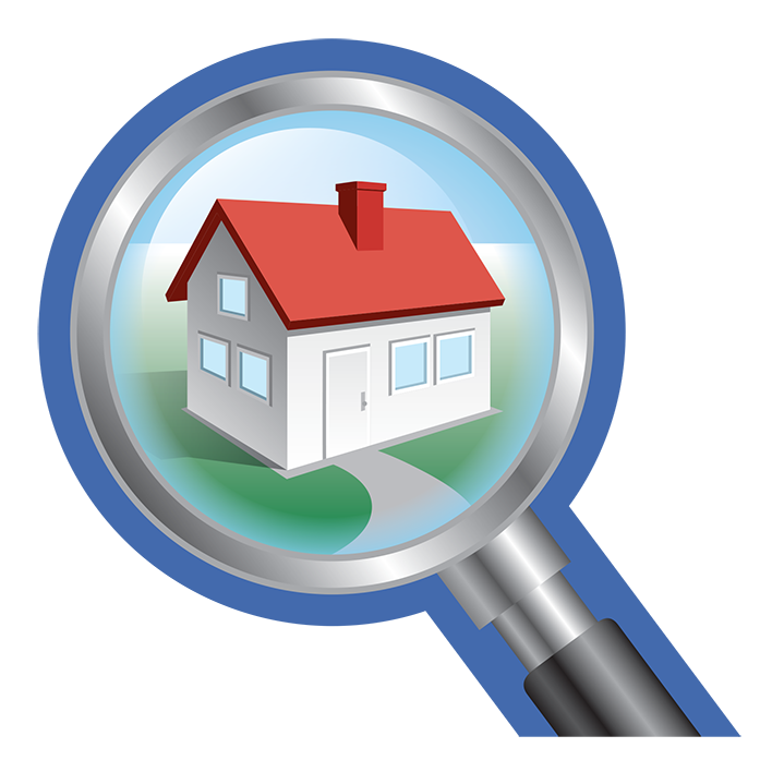 Property Inspection Data Exchange