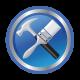 NetDirector_PropertyPreservation