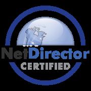 NetDirector_Certified