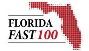 florida-fast-100-300x171
