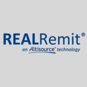 RealRemit_logo_255x255