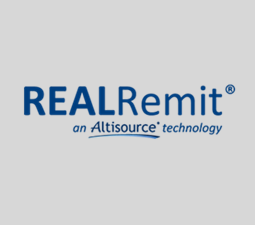 REALRemit Invocing and Payment System by Altisource