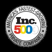 inc-5000-badge