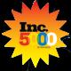 inc5000_goldstar_transparent