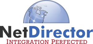 NetDirector Data and Document Exchange Integration for Healthcare, Mortgage Banking, Default Servicing and Field Services