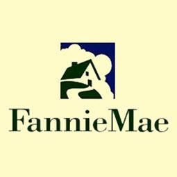 Fannie Mae DMRS