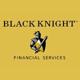 Black Knight V3