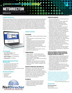 DSNews_2015 Full Page Profile