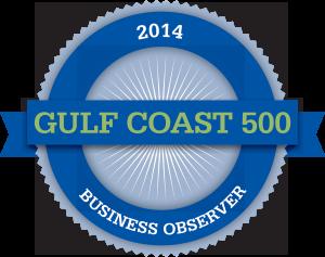 GulfCoast500_2014