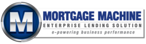Mortgage Machine Hires NetDirector for TRID Compliant Data Exchange