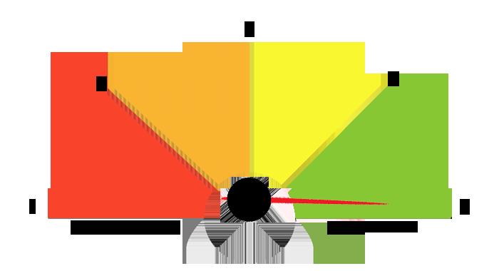 Customer Survey Meter_2015 V2 600x380
