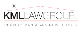 KML Law Group