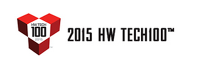 HousingWire Tech100 2015