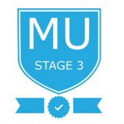 Meaningful Use (MU) Stage 3