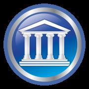 NetDirector_Bankruptcy
