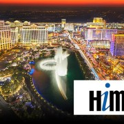 HIMSS2016-Conference-Recap