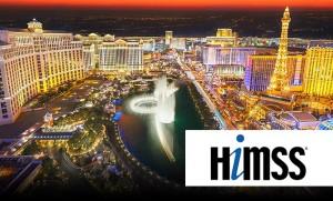 HIMSS2016-Conference-Recap