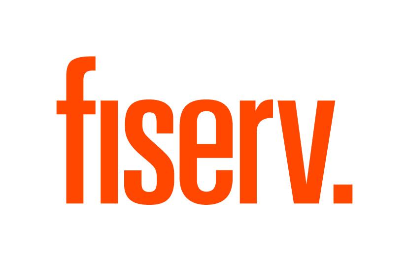 fiserv