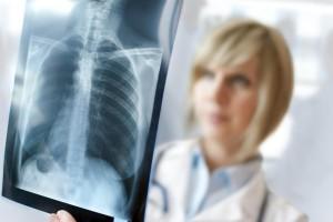 Teleradiology-Integration-In-Healthcare