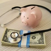 Improve your spending in healthcare with better cloud technology