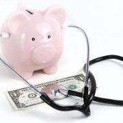 pig-stethoscope-money-pictures-of-money-flickr_large