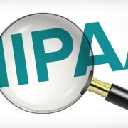 health-research-bill-would-alter-hipaa-showcase_image-5-a-8214