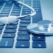 healthcare-data-security