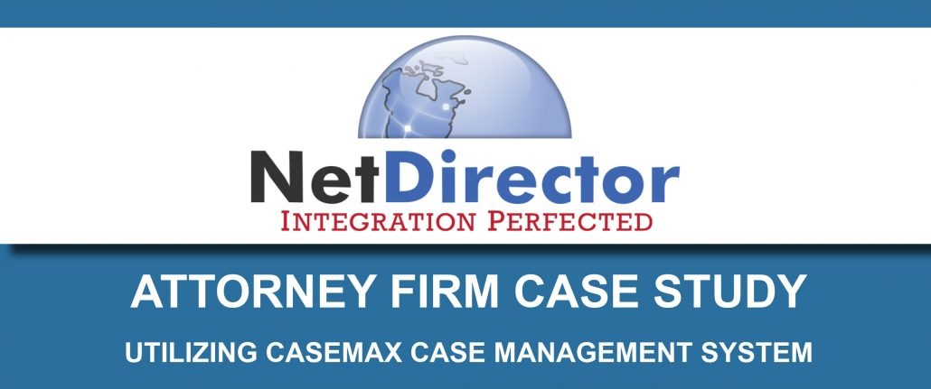 ND_CaseMax_CaseStudy_Button