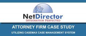 ND_CaseMax_CaseStudy_Button