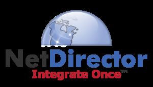 NetDirector Data Exchange