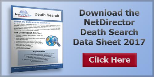 DeathSearch_Datasheet_CTA