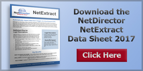 NetExtract_Datasheet_CTA