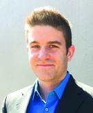 Allen Smith, Development Manager